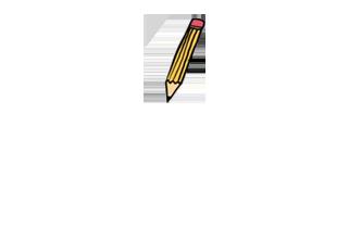 Crayon lien pour e-mail