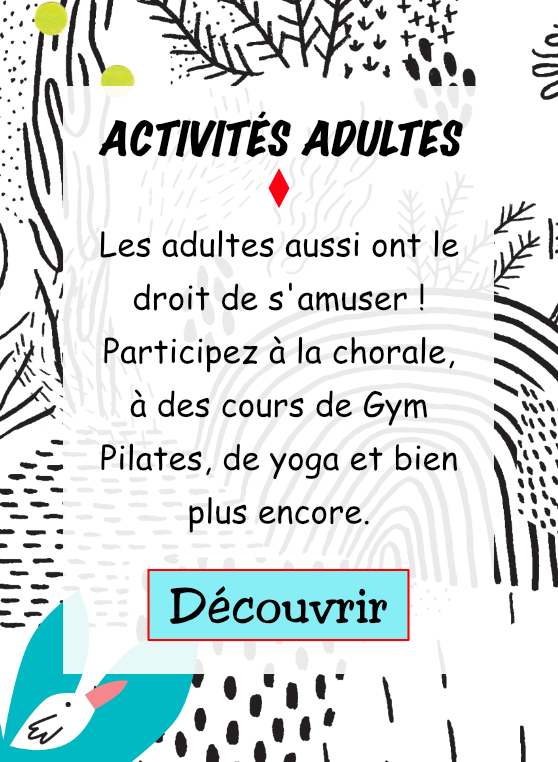 Image ateliers adultes